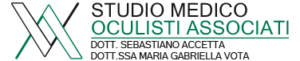 Studio Medico Oculisti Associati | dott. Accetta - dott.ssa Vota